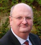 Prof Andrew McCaskie