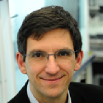 Prof Ludovic Vallier