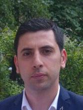 Dr Karim Fekir